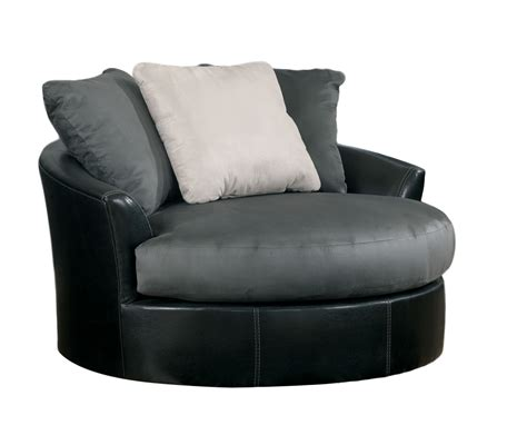 Black Leather Armchair Design Ideas Black Leather Armchair Design Ideas Apartment Comely Ideas In Decorating Your Home With Black