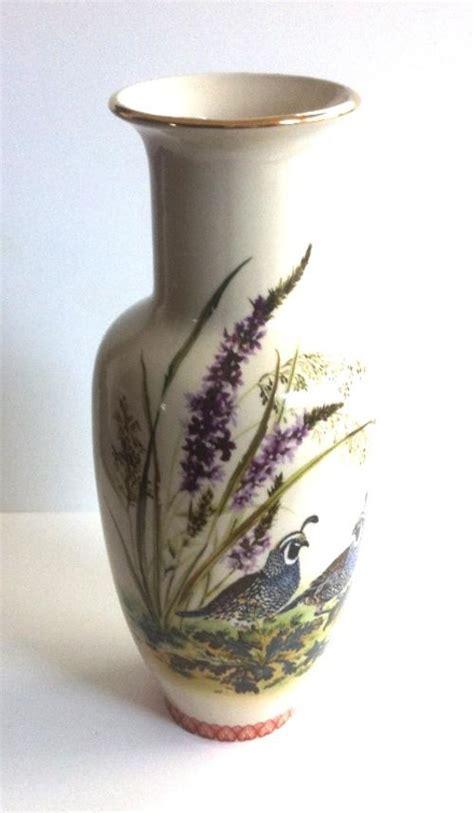 Shibata Vase by Image Gallery Shibata Vase