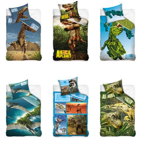 dinosaur bed linen animal planet bed cover dinosaur bed linen dinosaur dino
