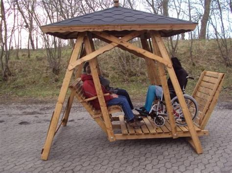 wheelchair swing plans how to build a canopy glider swing woodworking projects