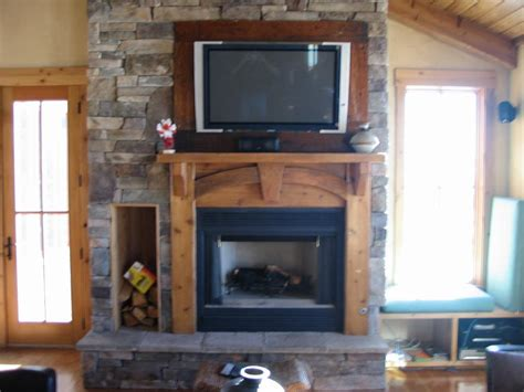 Gas Fireplace Troubleshooting by Gas Fireplace Troubleshooting Fireplaces