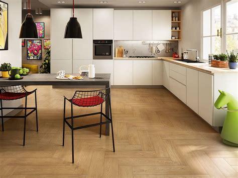 pavimento ceramica effetto parquet listone gres porcellanato effetto parquet jamaica