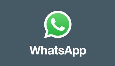 cadena ser whatsapp whatsapp nuevas funciones en la app ciencia y