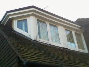 Dormer Windows Planning Best Dormer Windows Design All About House Design