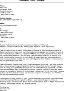 Teaching Application Cover Letter by Application Cover Letter Free Cover Letter