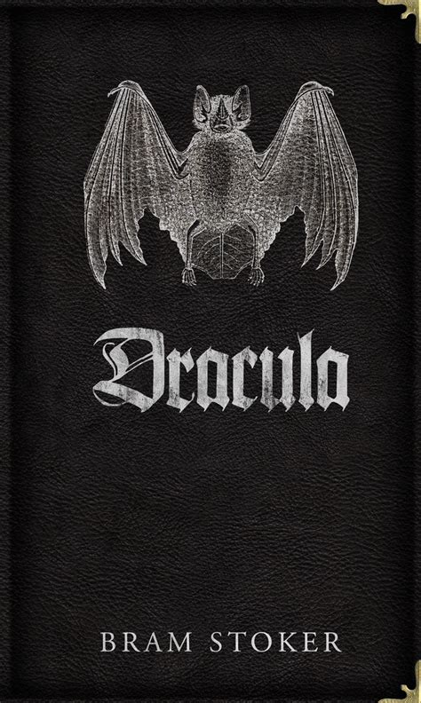 dracula books re covered books dracula by bram stoker the fox is black