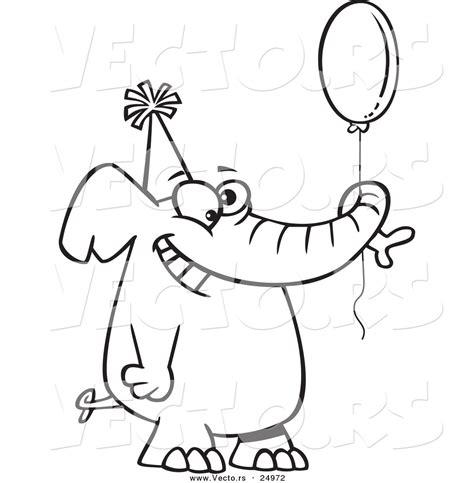 How To Draw A Happy Birthday