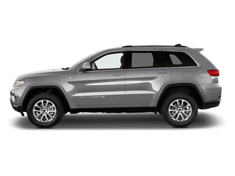 2014 Jeep Grand Limited Specs by 2014 Jeep Grand Specifications Car Specs