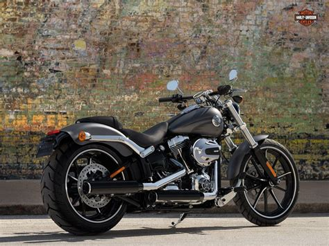 Town Harley Davidson by Breakout 174 2017 Motorcycles Harley Davidson 174 Cape Town