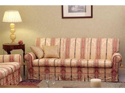 divani brescia divani e divani brescia orari