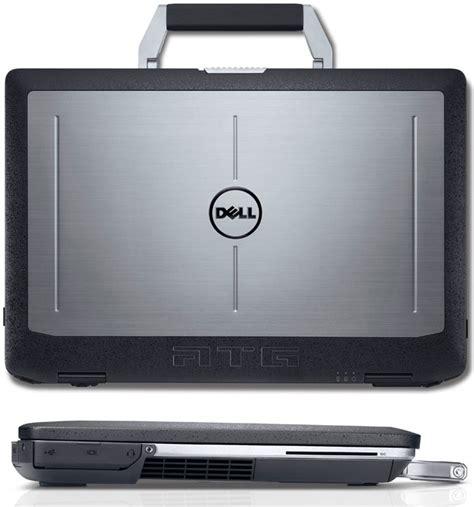 dell semi rugged laptop et deals 50 dell e6430 atg semi rugged laptop extremetech