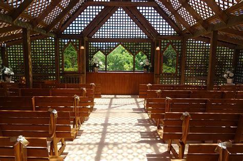 New Church Wedding Venues in New Zealand