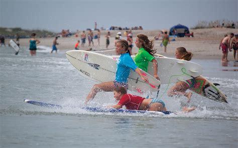 boat crash wrightsville beach wrightsville beach welcomes wahines lumina news