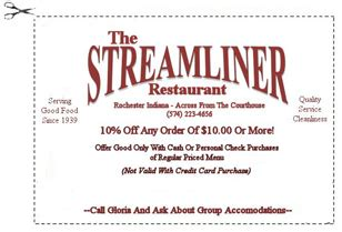 printable restaurant coupons rochester ny coupons