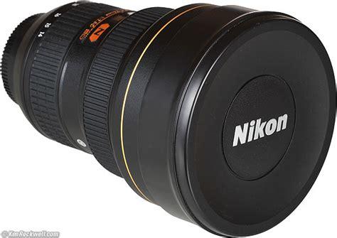 Nikon Lensa Af S Dx 10 24mm F35 45g Ed Alta 評價 183 nikon 183 nikon 14 24mm 評價 青蛙堂部落格
