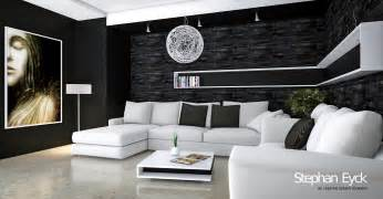 Stephan eyck design interior online design interior living room