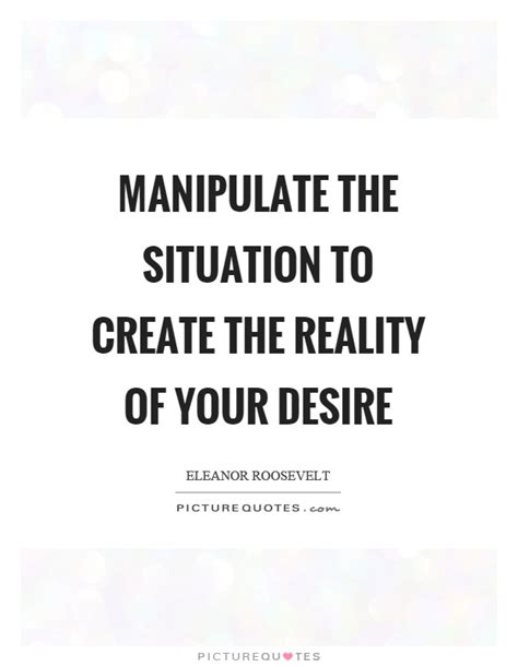 manipulation how to secretly manipulate discover how to manipulate persuade and influence anyone taking advantage of human psychology books manipulate the situation to create the reality of your