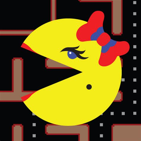 ms pacman apk ms pac by namco apk dudocco