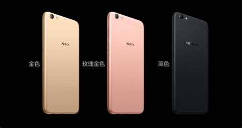 Flipcover Oppo F3 F3 Plus R9s 6 0 Inchi Sarung Buk Berkualitas Gm oppo r9s and r9s plus launched in china 5 important things you should before buying one