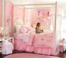 Cute Curtains For Girls Room » Home Design
