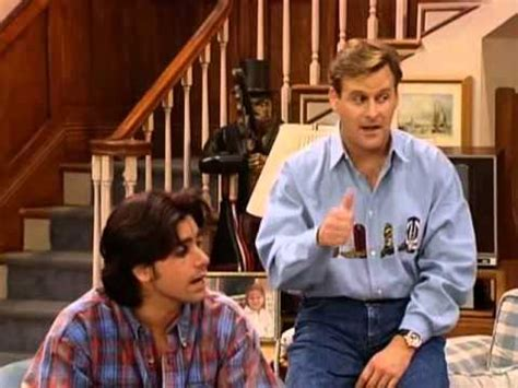 full house season 6 jesse and his boys full house season 6 part2 youtube