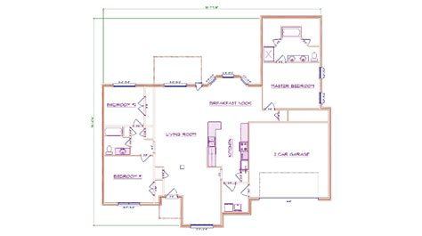 floor master bedroom home plans master bedroom floor plans minimalist home design