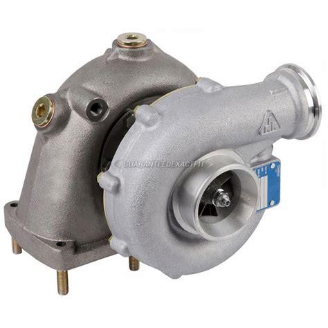 volvo penta marine turbocharger parts view  part sale buyautopartscom