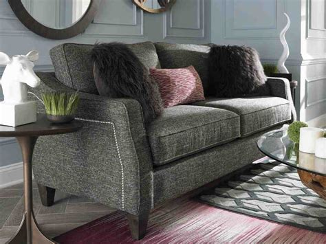 Lazy Boy Upholstery by Lazy Boy Sofa Home Furniture Design