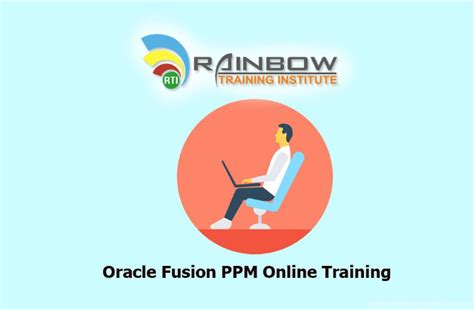 oracle tutorial in hindi oracle fusion ppm online training oracle fusion ppm