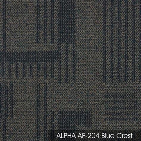 Karpet Tile Murah jual karpet kantor tile aplha murah cuci karpet kantor