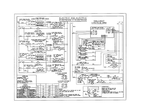 kenmore washer wiring diagram gooddy org