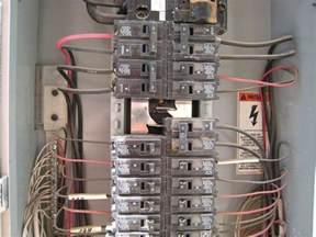 adding a 220 volt outlet in garage ridgid plumbing