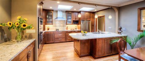 designer kitchen and bathroom kitchen and bathroom designer for san francisco bay area