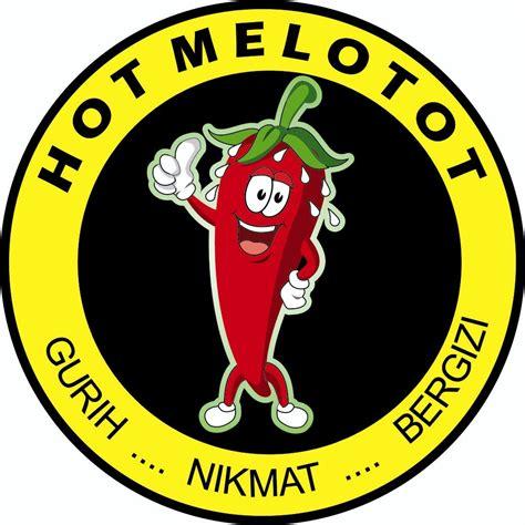 ud hot melotot berdiri sejak