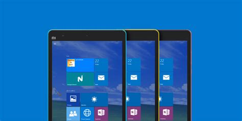 install windows 10 xiaomi xiaomi is reportedly gearing up to launch a windows 10