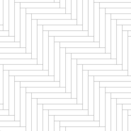 schemi di posa pavimenti schemi di posa gazzotti