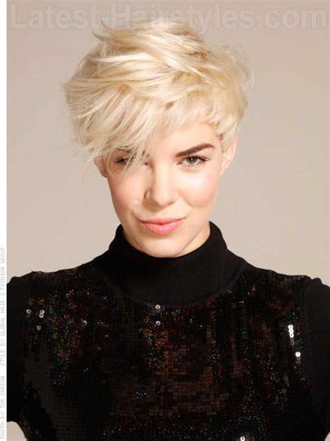 20 short hair styles for women over 40 short hairstyles 20 short hair styles for women over 40 hairiz