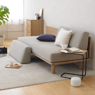 muji sofa 25 best ideas about muji home on muji house