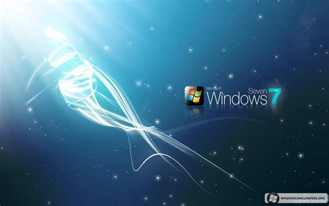 wallpaper windows cool cool windows 7 backgrounds wallpaper cave