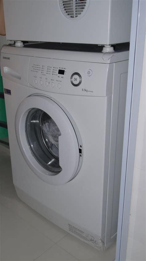 used washing machine washing machine washing machine used