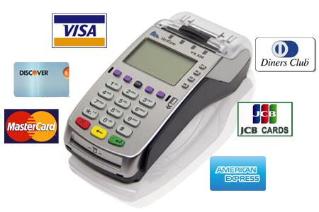 Which Restaurants Accept Restaurant Com Gift Cards - credit card processing service ace merchant processing