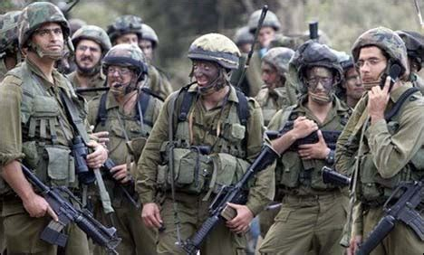 bebaskan palestine israel bebaskan tentaranya yang tembak warga palestina