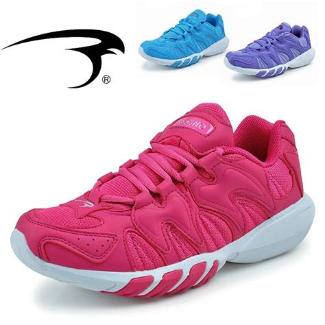 comfortable waterproof shoes new fashion high quality womens running shoes rainers