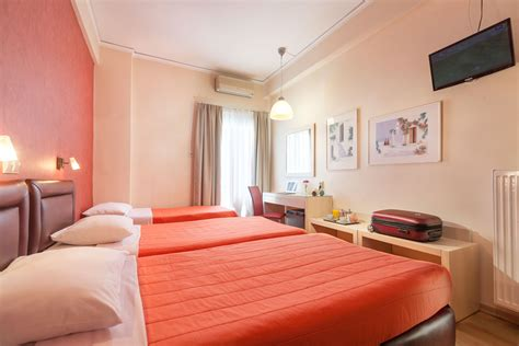hotels with separate bedrooms 100 hotels with separate bedrooms guest rooms u0026