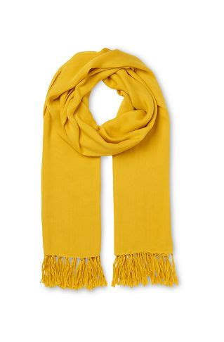s accessories scarves hats jewellery whistles