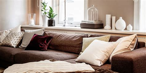 charming swedish style apartment in cappuccino color charming swedish style apartment in cappuccino color