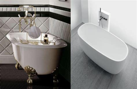vasche da bagno in resina vasche da bagno in resina nc vasca da bagno in resina by
