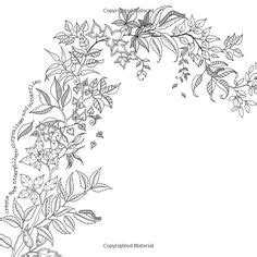 johanna basford coloring books for sale 1000 images about johanna basford coloring pages on