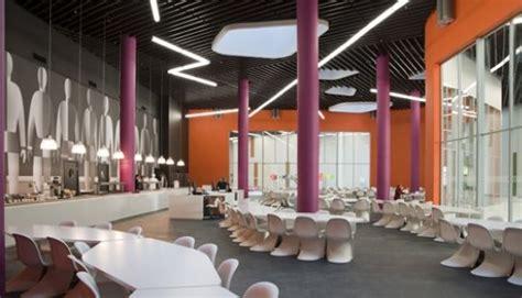 modern school cafeteria design cafeteria cafeteria