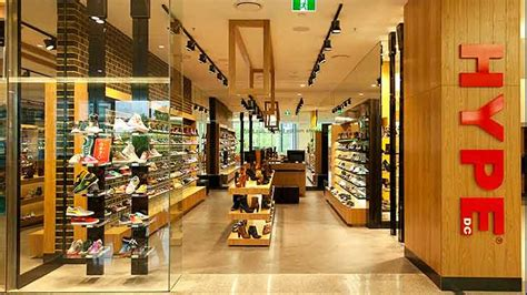 sports shoe stores melbourne the best places to buy s shoes
